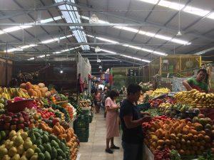 Mercado 5 de Mayo 02