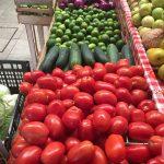Mercado 5 de Mayo 05