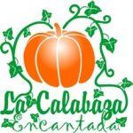 """Restaurant Buffet """"La Calabaza"""""""